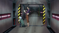 Abyss of Hyperspace - San-Daime and Kanata.png