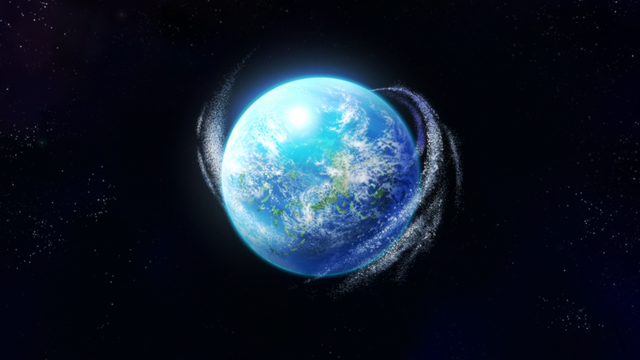 File:Planet - Sea of the Morning Star.png
