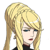 File:Scarlett Cypher - Face.png