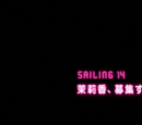 Sailing 14