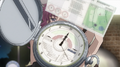 Bentenmaru Watch - Open.png