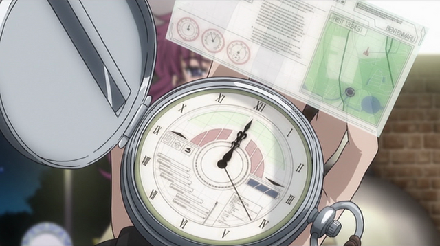 File:Bentenmaru Watch - Open.png