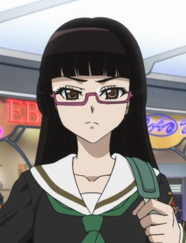 File:Chiaki - Profile Picture.png