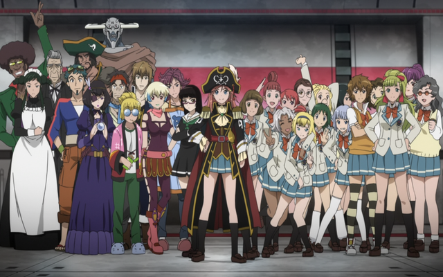 File:Mouretsu Pirates ~ Cast 01.png