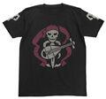 Merchandise - Bentenmaru T-Shirt.jpg