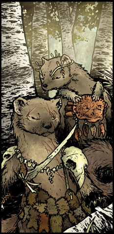 File:Fishers.png