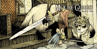 Mouseguard-blackaxe3-1