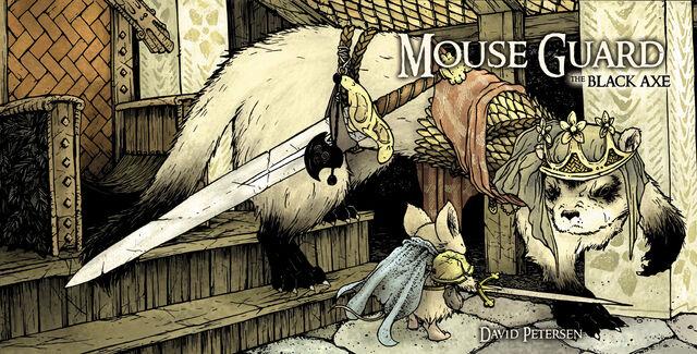 File:Mouseguard-blackaxe3-1.jpg