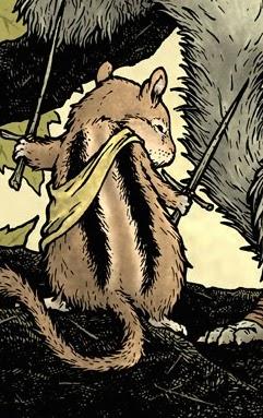 File:Squirrel color-1.jpg