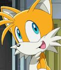 Tails-Sonic-X