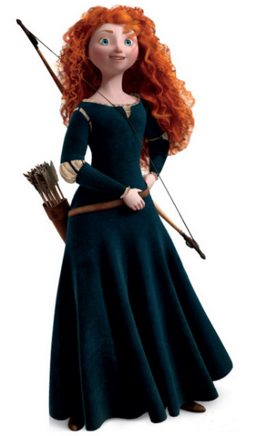File:Merida.PNG