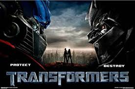 File:Transformers- Cybertron Rising.jpg