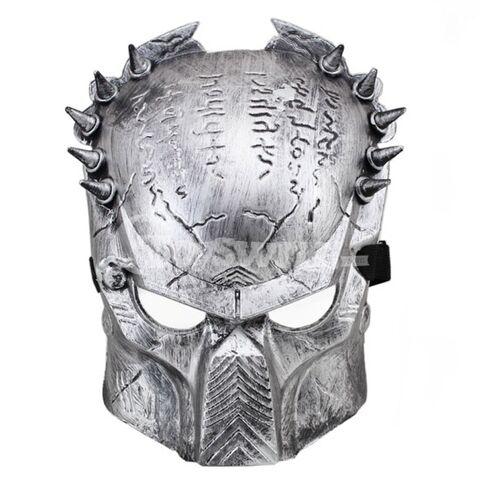 File:Silver Mask.jpg