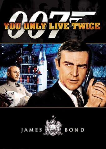File:You Only Live Twice.jpg