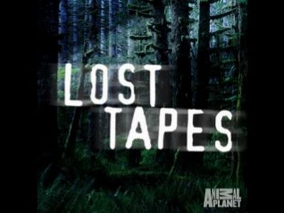 File:Lost tapes.jpg
