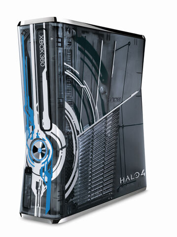File:Halo 4 Xbox 360.jpg