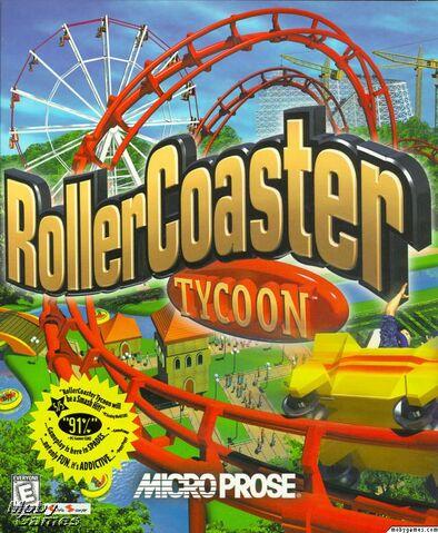 File:Rollercoaster tycoon.jpg