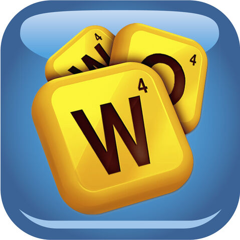 File:Words with friends.jpg