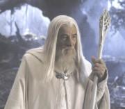 180px-Gandalf the white in Fangorn