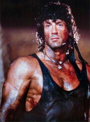 Rambo-3-stallone