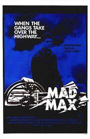 220px-MadMazAus