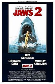 220px-Jaws2 poster