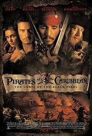 220px-Pirates of the Caribbean movie