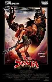 220px-Red sonja film poster