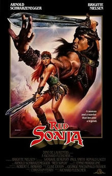 File:220px-Red sonja film poster.jpg
