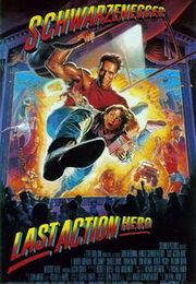 220px-Last action hero ver2