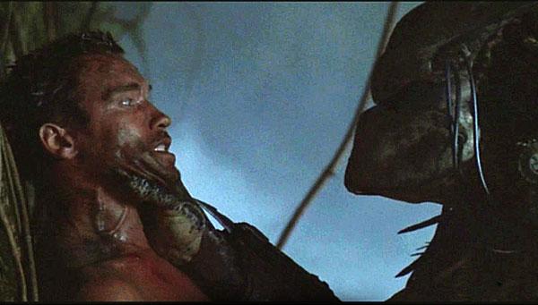 File:Arnold vs. Predator.jpg