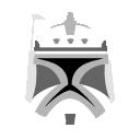 Icon Arc