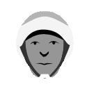 Icon SoldierRebel