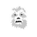 Icon Wookiee