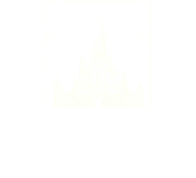 Walt Disney Pictures new 2016 logo