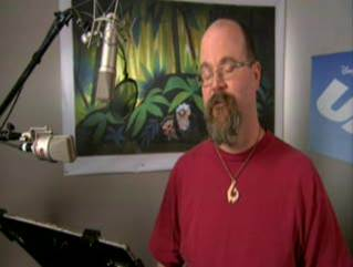 Wheezy's current voice actor