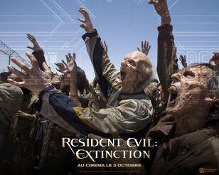 Resident Evil Extinction 07 1280x1024