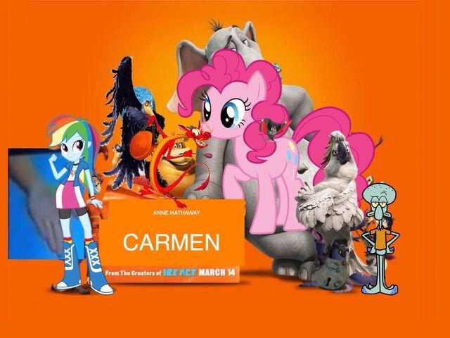 File:Carmen wallpaper.jpg