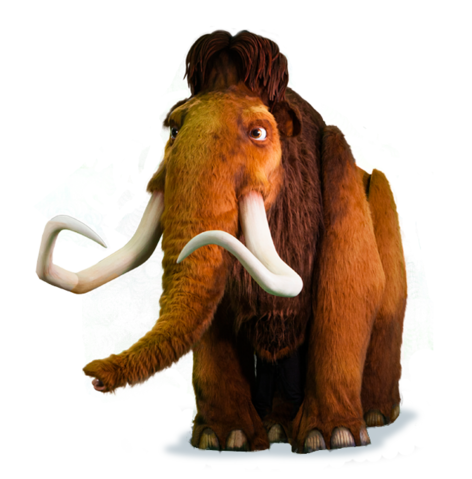 File:Manny-the-wooly-mammoth.png