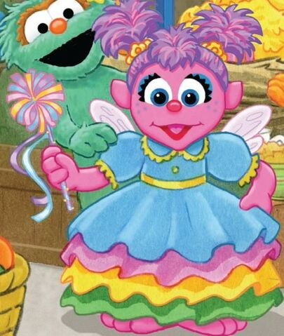 File:Abby's fiesta dress.jpg