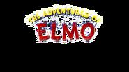 The Adventures of Elmo