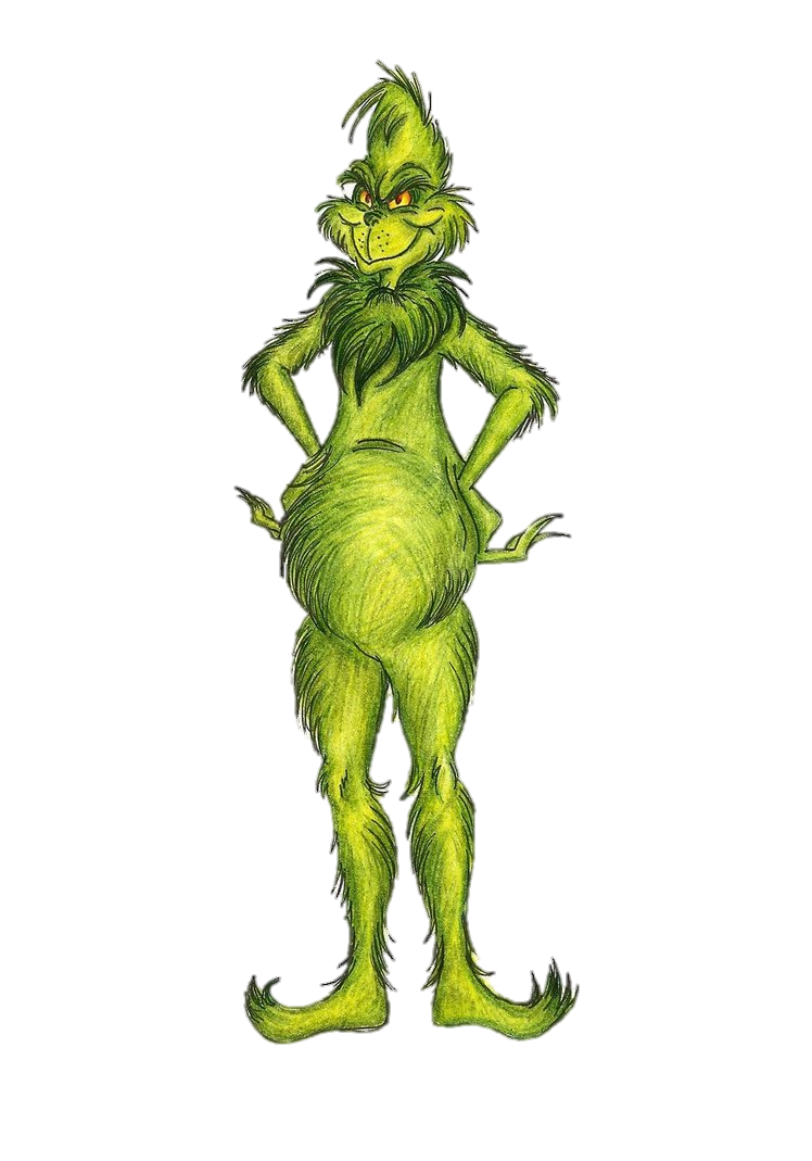 image the grinch png moviepedia wiki fandom powered lion clip art pictures lion clipart images