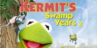 Kermit's Swamp Years 2