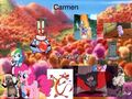 Thumbnail for version as of 00:03, August 7, 2014