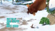 Ice-age-christmas-disneyscreencaps.com-137