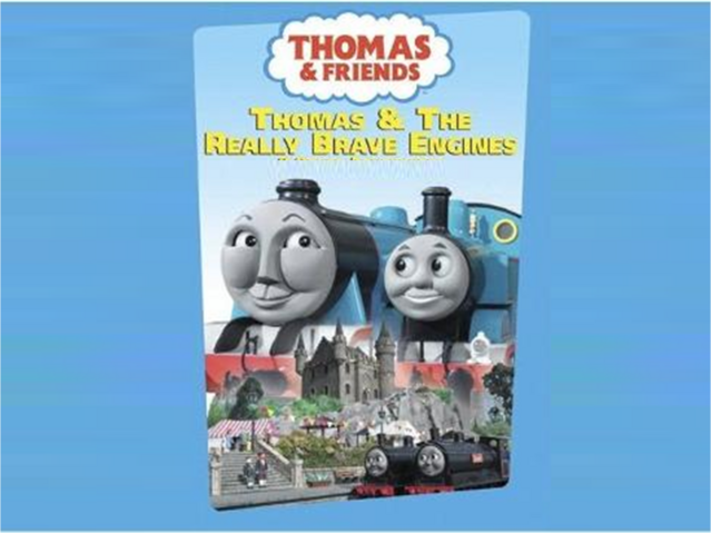 File:Thomas and the Really Brave Engines.png