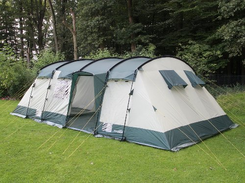 File:Best-family-tents.jpg