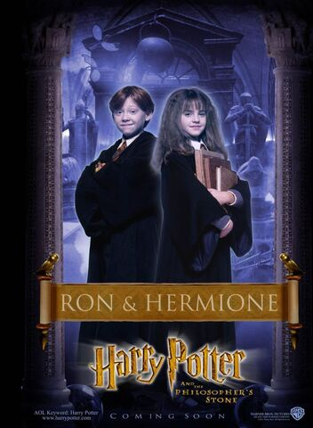 File:Harry-potter-and-the-sorcerers-stone-poster-7.jpg