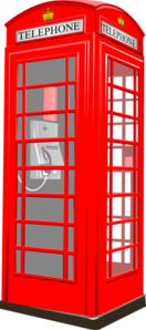 File:British-phone-booth-md.png
