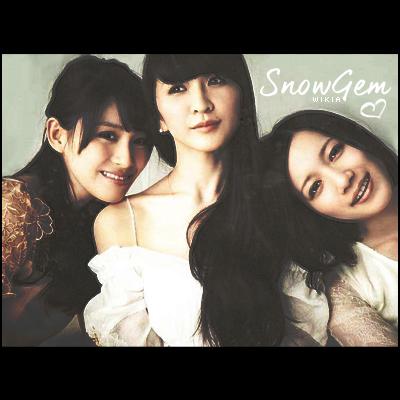 File:(User-SnowGem)-Perfume08.png